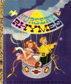<h5>Nursery Rhymes #59 (1948)</h5><p>Nursery Rhymes</p>