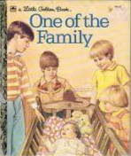 <h5>One of the Family #208-42 (1983)</h5>