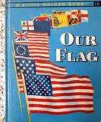<h5>Our Flag #388 (1960)</h5>