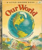 <h5>Our World #242 (1955)</h5><p>Non-Fiction</p>