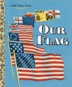 <h5>Our Flag (2011)</h5><p>Classic Edition</p>