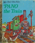 <h5>Pano the Train #117 (1975)</h5>