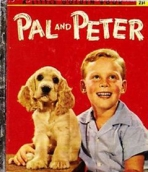 <h5>Pal and Peter #265 (1956)</h5>