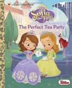<h5>The Perfect Tea Party (2013)</h5><p>Sofia the First; Disney Junior; Disney; TV</p>