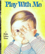 <h5>Play With Me #567 (1967)</h5>