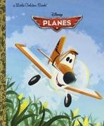 <h5>Planes (2013)</h5><p>Disney; Film</p>