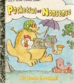 <h5>Pocketful of Nonsense #312-05 (1992)</h5>