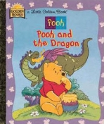 <h5>Pooh and the Dragon (1997)</h5><p>Pooh; Disney; TV; Film; Books</p>