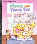 <h5>Please and Thank You (1997)</h5>