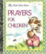 <h5>Prayers for Children #301-10 (1974)</h5><p>Inspirational</p>