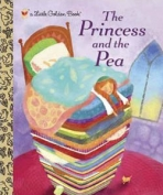 <h5>The Princess and the Pea (2013)</h5><p>Fairy Tales</p>