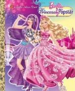 <h5>Princess and the Popstar (2012)</h5><p>Barbie; Film; Toys</p>