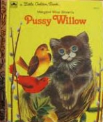 <h5>Pussy Willow #302-34 (1979) (#302-41) </h5><p>AKA Little Pussycat </p>