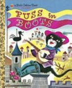 <h5>Puss in Boots (2009)	</h5><p>Fairy Tales; Classic Edition</p>