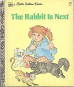 <h5>The Rabbit is Next #173 (1978)</h5>