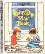 <h5>Rainy Day Play Book #206-35 (1981)</h5>