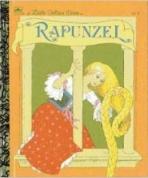 <h5>Rapunzel #207-57 (1991)</h5><p>Fairy Tales</p>