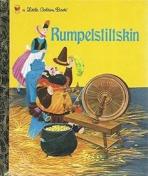 <h5>Rumpelstilskin #300-56 (1986)</h5><p>Fairy Tales</p>