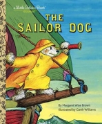<h5>The Sailor Dog (2001)</h5><p>Classic Edition</p>