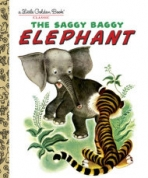 <h5>The Saggy Baggy Elephant (Classic) (1999)</h5>