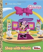 <h5>Shop with Minnie (2012)</h5><p>Mickey Mouse Clubhouse; Disney Junior; Disney; TV</p>