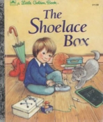 <h5>The Shoelace Box #211-56 (1984)</h5>