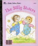<h5>The Silly Sisters #204-59 (1989)</h5>