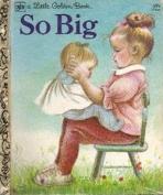 <h5>So Big #574 (1968)</h5>
