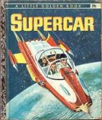 <h5>Supercar #492 (1962)</h5>