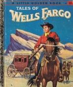 <h5>Tales of Wells Fargo #328 (1958)</h5>