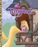<h5>Tangled (2010)</h5><p>Disney; Film</p>