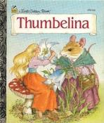 <h5>Thumbelina #300-65 (1994)</h5><p>Fairy Tales</p>
