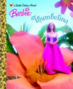 <h5>Thumbelina (2003)</h5><p>Barbie; Toys; Fairy Tales</p>
