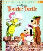 <h5>Touché Turtle #474 (1962)</h5><p>Hanna-Barbera; TV</p>