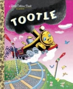 <h5>Tootle (2001)</h5><p>Classic Edition</p>