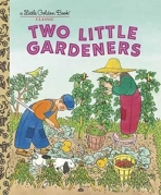 <h5>Two Little Gardeners (2006)</h5><p>Classic Edition</p>