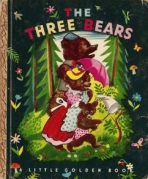<h5>The Three Bears #47 (1948) Cover A</h5><p>Fairy Tales</p>