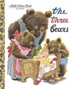 <h5>The Three Bears (2012)</h5><p>Fairy Tales; Classic Edition</p>