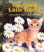 <h5>The Timid Little Kitten (1999)</h5><p>AKA The Tiny, Tawny Kitten</p>