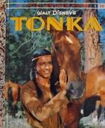 <h5>Tonka #D80 (1959)</h5><p>Disney; Film</p>