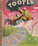 <h5>Tootle #21 (1945)</h5>