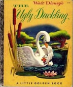 <h5>The Ugly Duckling #D22 (1952)</h5><p>Fairy Tales</p>