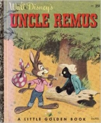 <h5>Uncle Remus (Disney) #D85 (1959)</h5><p>Song of the South; Disney; Film</p>
