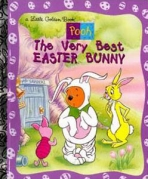<h5>The Very Best Easter Bunny (1997)</h5><p>Pooh; Disney; TV; Holidays; Easter</p>
