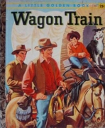 <h5>Wagon Train #326 (1958)</h5><p>Western; TV</p>