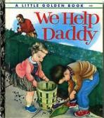 <h5>We Help Daddy #468 (1962)</h5>