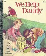<h5>We Help Daddy #468 (1971)</h5>