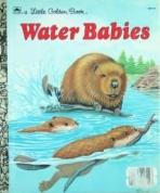 <h5>Water Babies #309-59 (1990)</h5>