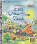 <h5>Welcome to Little Golden Book Land #209-62 (1989)</h5><p>TV</p>