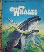 <h5>Whales #171 (1978)</h5><p>Non-Fiction</p>